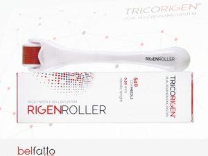 RigenRoller