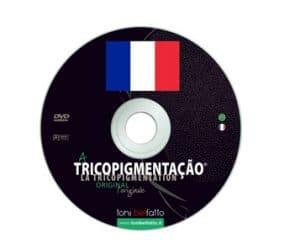 belfatto dvd francese