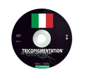 belfatto-dvd-tricopigmentazione