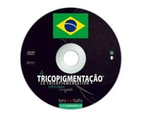 belfatto dvd portorico