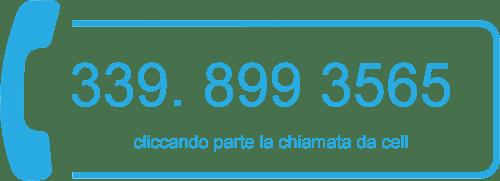 telefono webmaster - Agenzia Seo trucco permanente