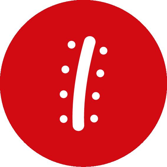 CORSO PARAMEDICAL A - CORSO DERMOPIGMENTAZIONE A (ricostruzione areola)