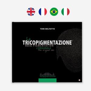 Libri Tricopigmentazione