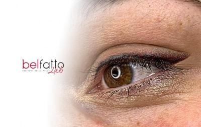 10 occhi 400x252 - Corsi online
